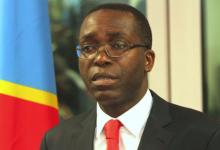 Photo of Matata Ponyo : « Dans le cadre du service de la dette, la RDC paye en moyenne 250 millions USD par an »