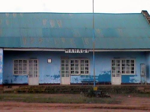 Photo of RDC : 23 morts après attaque de la milice CODECO à Mahagi
