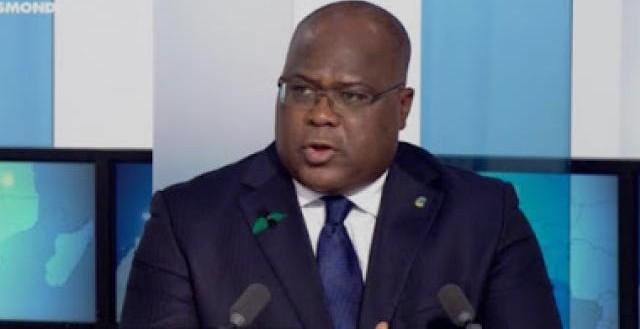 Photo of Monde: la RDC absente à un forum de haut niveau sur la mise au point de vaccins, tests et traitements contre le COVID-19 organisé par l'OMS, la France et la fondation Bill Gates