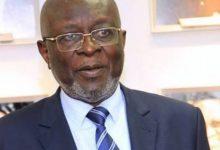 Photo of RDC-Justice: accusé de vouloir protéger les membres de sa famille politique, le VPM Célestin Tunda se heurte à V. Mumba et Benoît Lwamba