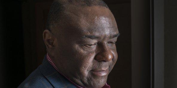 Photo of RDC : la CPI rejette la demande de dédommagement de Jean-Pierre Bemba