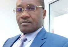 Photo of RDC: Libérez Kamerhe et remettez le compteur à zéro (BUGANDWA ZIGABE Innocent)