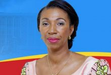 Photo of RDC: Plusieurs femmes du FCC non concernées par la déclaration de soutien au Président du Sénat Alexis Tambwe Mwamba dans ses propos contre la Sénatrice Bijou Goya