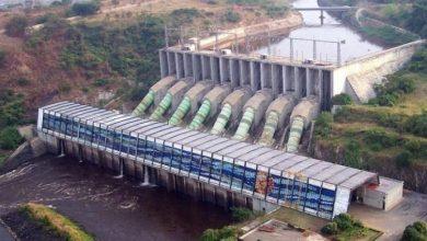 Photo of RDC: FESO s'oppose au projet «Inga 3» qui «ne profitera pas à la population congolaise»