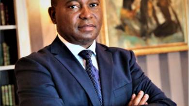 Photo of État de droit en marche : le Gouverneur de la Banque centrale Deogratias Mutombo M.N., son Directeur juridique V.C. Ramazani Mwambo et le Directeur Général de la CITIGROUP CONGO SA Willy Mulumba Kabadi sommés en poursuites judiciaires