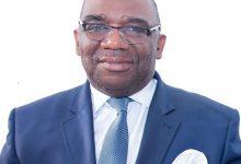 Photo of RDC : Lugi Gizenga, le leader du Parti lumumbiste unifié est mort ce lundi à Kinshasa