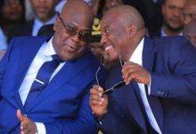Photo of Mésentente  entre alliés au pouvoir en RDC : la Monusco offre ses bons offices
