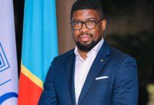 Photo of RDC : 12 parlementaires engagés pour le bien-être de la population, parmi eux le «double brassard et Prince de Sakania», Serge Nkonde