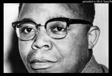 Photo of Elévation de Joseph Kasa-Vubu au rang de Héros national : les mots de Pierre Anatole Matusila !