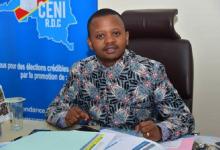 Photo of RDC: l'Assemblée nationale entérine Ronsard Malonda comme Président de la CENI