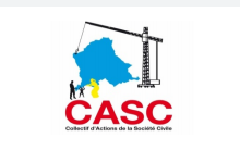 Photo of RDC: le Collectif d'actions de la société civile (CASC) félicite Félix Tshisekedi pour avoir choisi la voie du dialogue qu'il lui avait recommandée