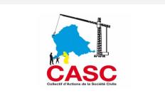 Photo of Saluant le dialogue UE-RDC: le CASC s'oppose à la levée de sanctions des oppresseurs des manifestations  sous le régime passé et suggère un dialogue de vérité et de réconciliation