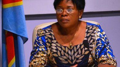 Photo of RDC : assouplissement de la mise en œuvre et la déclaration ITIE suite à la  Covid-19