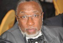 Photo of Donné pour potentiel président de la «République du Kivu», Marcellin Cishambo brise l'omerta