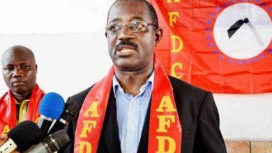 Photo of 1ère audience dans l'affaire AFDC-A au Tripaix Ngaliema : le prévenu Patrick Djanga brille par son absence