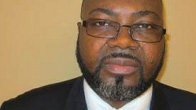 Photo of RDC : Kabasu Babu exige un audit à la Présidence