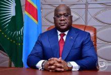 Photo of RDC: le conseil des ministres de ce vendredi 23 octobre annulé, la présidence annonce une adresse de Félix Tshisekedi à la nation