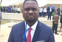 Photo of Congrès UNPC : John Lungila révèle avoir voté contre la désignation de la Première Dame comme membre d'honneur à vie