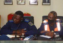 Photo of Kinshasa: mise en place d'une commission de suivi de la circulation routière pour faire face à l'épineux problème d'ambouteillages