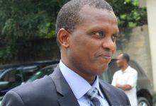 Photo of RDC-Affaire Minembwe : Azarias Ruberwa affirme ne pas être concerné « ni de près, ni de loin »