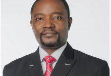 Photo of RDC: le Président du MDVC, Prof. Justin Mudekereza lauréat du prix «Patriote en or» 5e édition