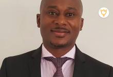 Photo of Discours du chef de l'Etat: Kabunangu Sheba qualifie des grimaces les réactions de certains ténors du FCC