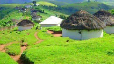 Photo of RDC : le double  enjeu de Minembwe (chronique du Pr. Voto)