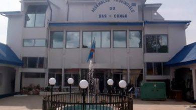 Photo of Kongo Central : Des députés  pro-Atou tombent dans leur propre piège