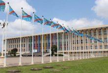 Photo of Sénat-RDC: l'élection du bureau définitif aura lieu le 02 mars 2021 (calendrier)