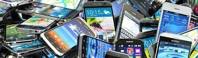 Photo of Registre des appareils mobiles « RAM »: solution palliative aux vols des téléphones ou arnaque organisée?