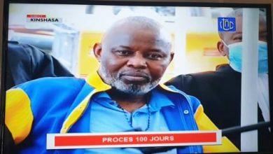 Photo of Si quelque chose de mal arrive à Vital Kamerhe, nous serons intraitables (Alexis Kanyenye, Président du conseil des sages de CINYABUGUMA)