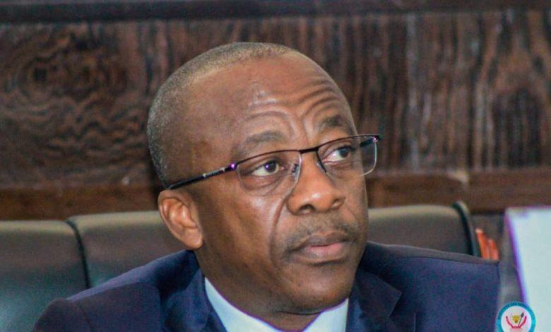 Photo of Après une présentation rassurante du Ministre d'État Eustache Muhanzi de l'énergie : l'Assemblée nationale suspend les débats sur la question orale lui adressée