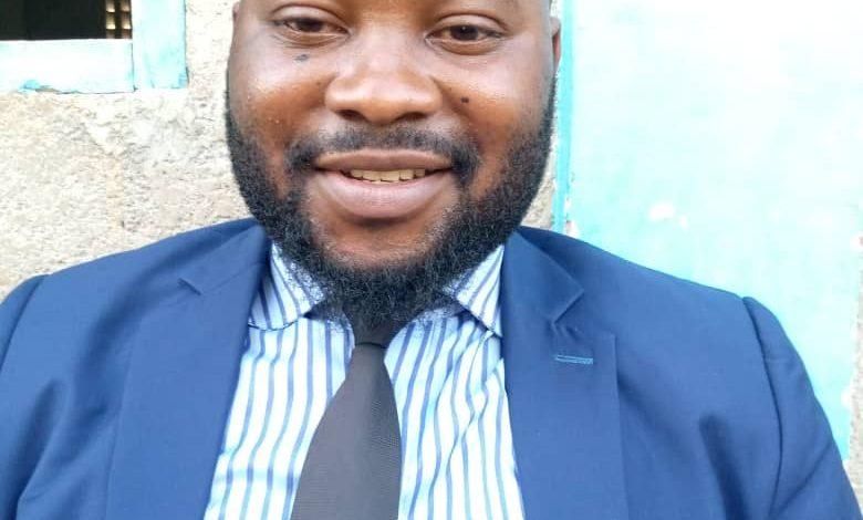 Photo of Kasaï Central-Probable retour de Kabuya : «Un ballon d'essai lancé par les adeptes de l'ancien gouverneur» (analyste politique Mwepu)