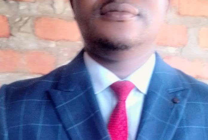 Photo of Consultations : «C'est une idée salvatrice pour sauver le Congo» (Joseph Nkashama)