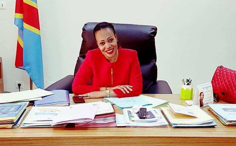 Photo of Affaire Dorcas : l'ex Ministre congolaise des droits humains Marie-Ange Mushobekwa brise l'omerta !