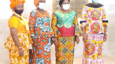 Photo of RDC: 16 jours d'activisme pour mettre fin à la violence faite aux femmes