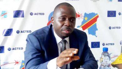 Photo of Patient Bashombe refuse de partir, Danny Singoma nouveau président au 30 novembre : le Cadre de Concertation de la Société civile de la RDC au bord de l'implosion