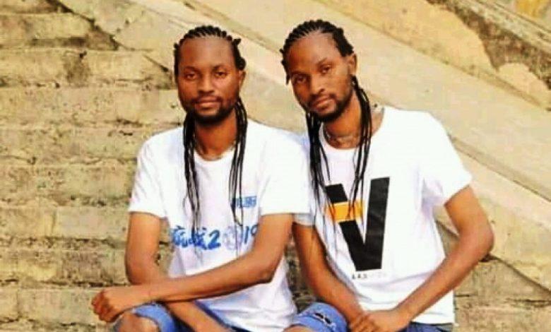 Photo of RDC-Procès des jumeaux brûlés à Kinzau-Mvuete: les plaidoiries démarrent vendredi 6 novembre