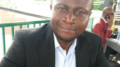 Photo of Couvre-feu en RDC: les mesures prises peu efficaces selon le député Juvenal Munubo