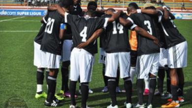 Photo of Ligue des champions de la CAF :  Mazembe à Libreville pour affronter Bouenguidi mardi