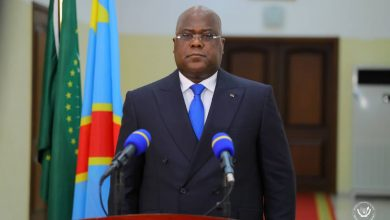 Photo of Urgent: Félix Tshisekedi restructure son cabinet  et nomme un nouveau directeur de la communication et presse présidentielle
