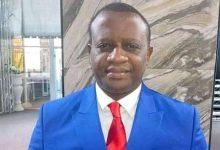 Photo of Arrestation de Barnabé Wimana: le Panel des Experts de la Société Civile dénonce une justice expéditive de deux poids, deux mesures