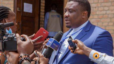 Photo of RDC: La Société civile s'organise pour suivre efficacement et assurer un accompagnement citoyen de la gouvernance du pays par l'Union Sacrée de la Nation