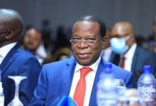 Photo of RDC: le leader de la Nouvelle Société civile propose que le Sénateur Modeste Bahati combine les missions d'Informateur et de Formateur