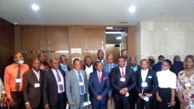 Photo of Union sacrée : la Société Civile de la RDC remet son cahier des charges à l'Informateur