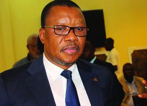 Photo of Arrestation du DG Pascal Nyembo: Augustin Bisimwa parle de l'arbitraire et dénonce l'acharnement ou le règlement des comptes