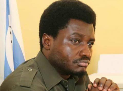 Photo of Motion contre Ilunkamba : la NOGEC dénonce l'institution d'une » République de non-droit «