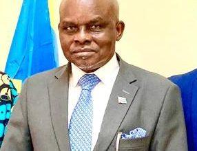 Photo of Désiré Muwala: «La pensée politique d'Étienne Tshisekedi mérite d'être enseignée dans nos écoles»