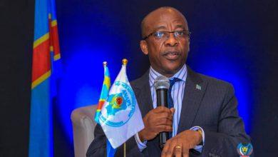 Photo of Électricité : Me Eustache Muhanzi vante le potentiel énergétique de la RDC et les opportunités découlant de la libéralisation du secteur