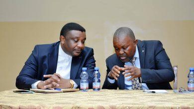 Photo of RDC : la société civile réunie au sein du CNSAC invite Sama Lukonde à signer un contrat de performance avec ses ministres